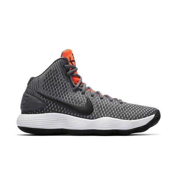 hot sale online a541e e4f49 Nike Hyperdunk 2017
