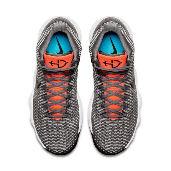 4eabafdcf648 Nike Hyperdunk 2017