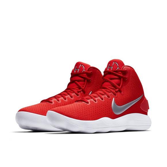 55fad8f8e39 Nike Hyperdunk 2017