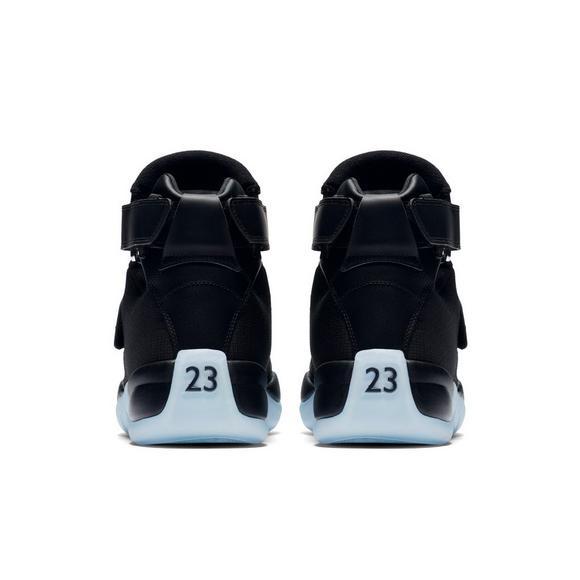 108651748c9531 Jordan Generation 23 Men s Shoe - Main Container Image 4
