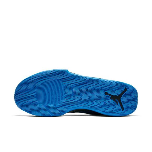 nike mens jordan fly unlimited