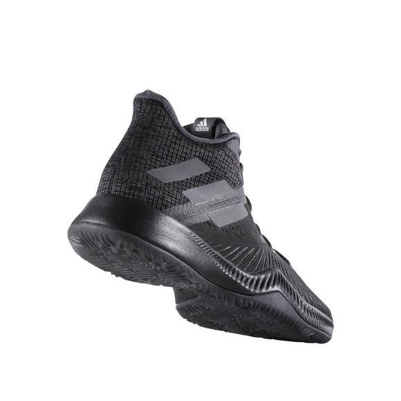 cffb4decd8ca7 adidas Mad Bounce