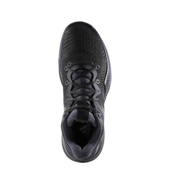 74ba75ed0e3d adidas Mad Bounce