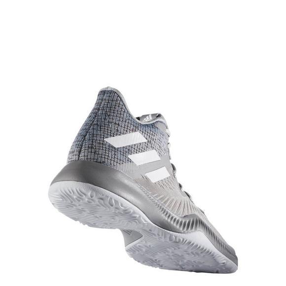 bcf3878b6994d adidas Mad Bounce