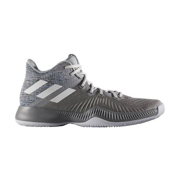 free shipping 4d610 1956c adidas Mad Bounce