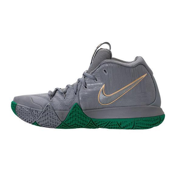 size 40 d3443 6d737 Nike Kyrie 4