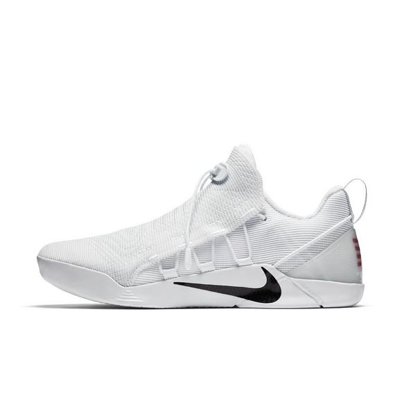 finest selection 4214b 543e5 Nike Kobe A.D. NXT Men s Basketball Shoe - Main Container Image 2