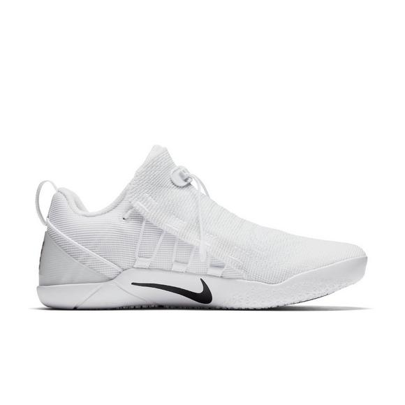 nike kobe a.d. nxt mens basketball shoe main container image 2
