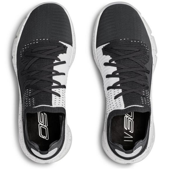 low priced fe9ee 01ee4 Under Armour Curry 4 Low