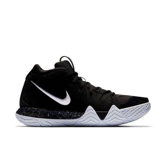 c2cb149f620 Nike Kyrie 4