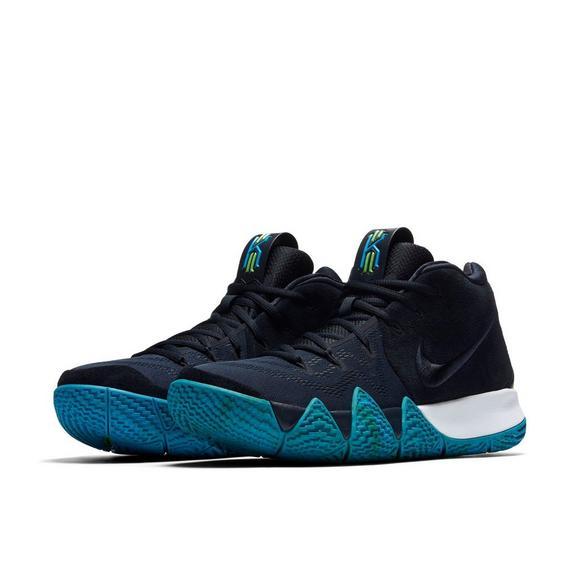 99cd5da77ecf Nike Kyrie 4
