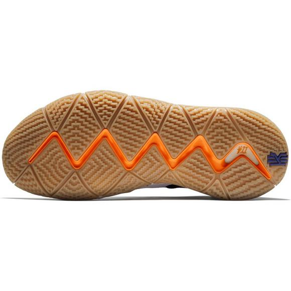 cheaper 14d73 01cee Nike Kyrie 4