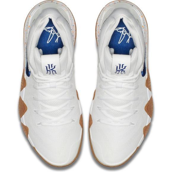 size 40 adbea 103c3 Nike Kyrie 4