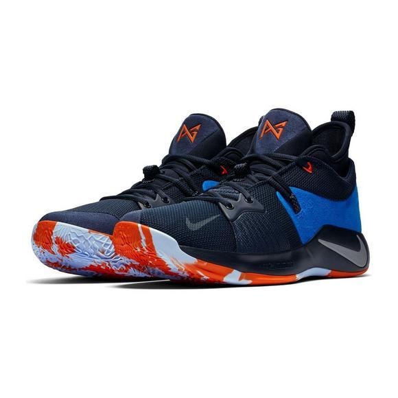 on sale 294fb e428b Nike PG 2