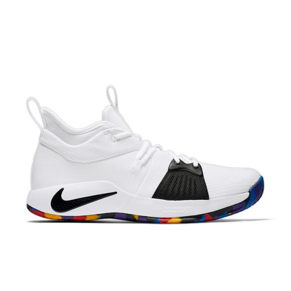 sports shoes 0df01 abb64 Nike PG 2