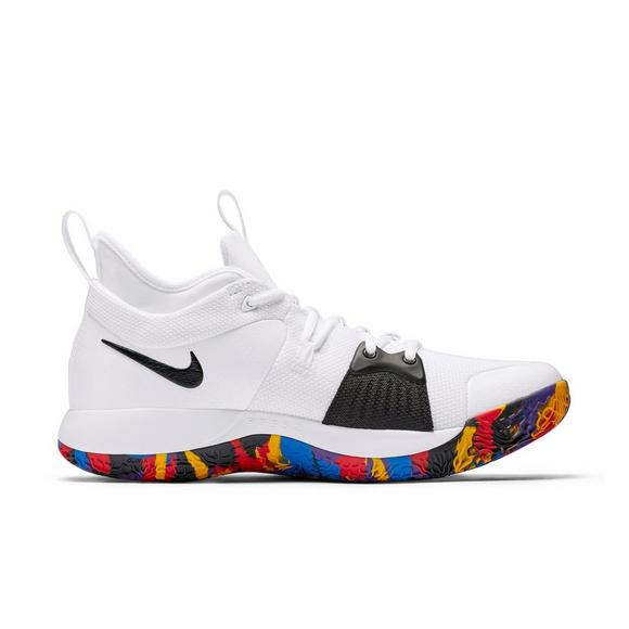 sports shoes 48238 8b112 Nike PG 2
