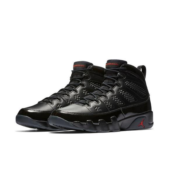 wholesale dealer c7573 2f615 Jordan Retro 9