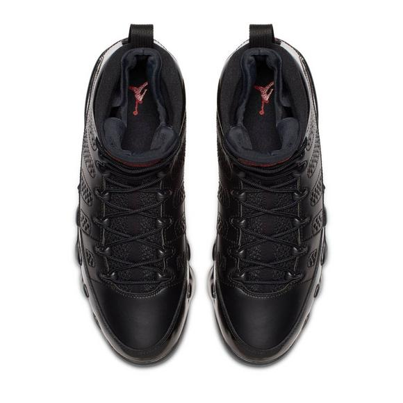 wholesale dealer 2c567 d1455 Jordan Retro 9