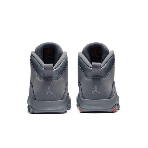 fe2c8a35963 Jordan Retro 10