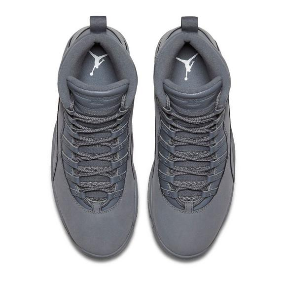 on sale a00cf 62230 Jordan Retro 10