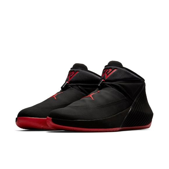 JORDAN WHY NOT ZER0.1 'BRED' free shipping best sale clearance official site outlet shop offer outlet fake McGFn