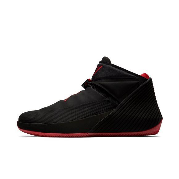 4da4d7bc6 Jordan Why Not  Zero.1