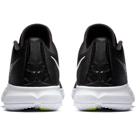quality design af842 c998a Nike Kyrie Flytrap