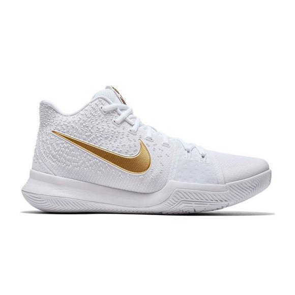 da5bf2a2af26 Nike Kyrie 3