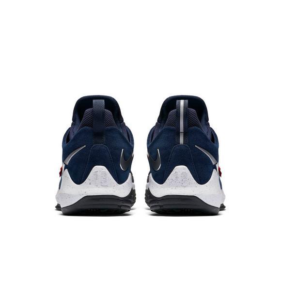 b3029c7e06f Nike PG 1
