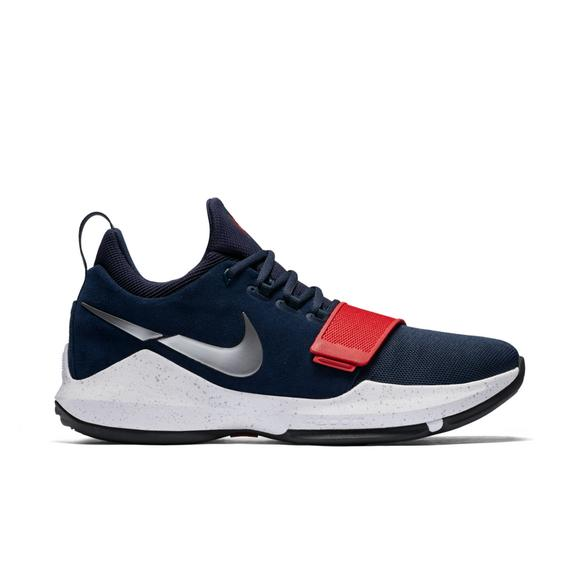 0c1a380d629 Nike PG 1