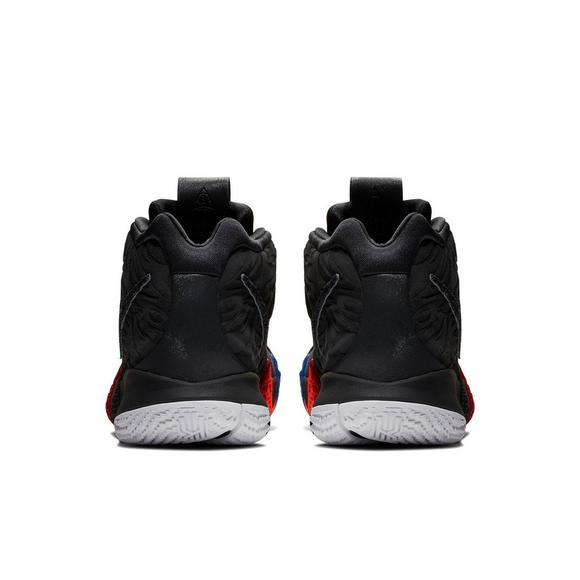 8add30277a9 ... germany nike kyrie 4 year of the monkey mens basketball shoe main  container image 57a15 24ed4