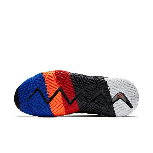 new concept 9b87c 7cc40 Nike Kyrie 4
