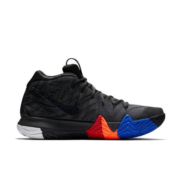 46bcb7ce4f53e2 Nike Kyrie 4
