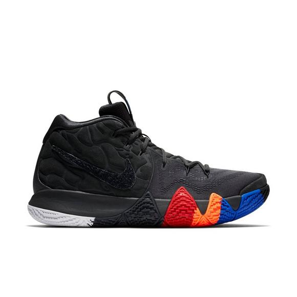 01613769756f0c ... germany nike kyrie 4 year of the monkey mens basketball shoe main  container image e80aa d56ab