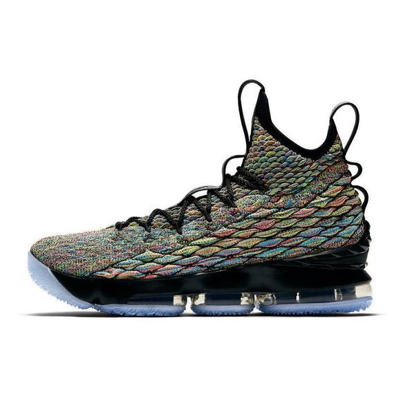 c8123113fc9 Nike LeBron 15