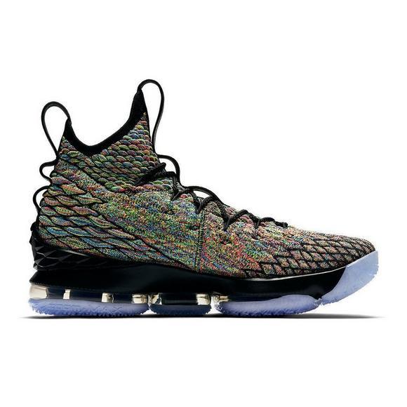 849e3f73f28 Nike LeBron 15