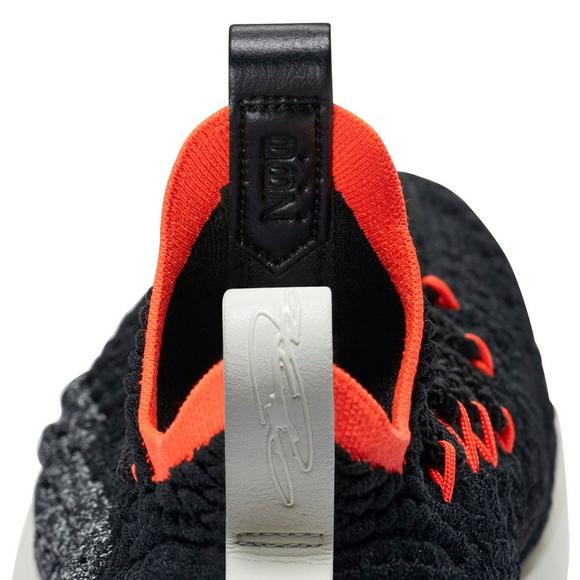 36d30f3ca5c Nike LeBron 15