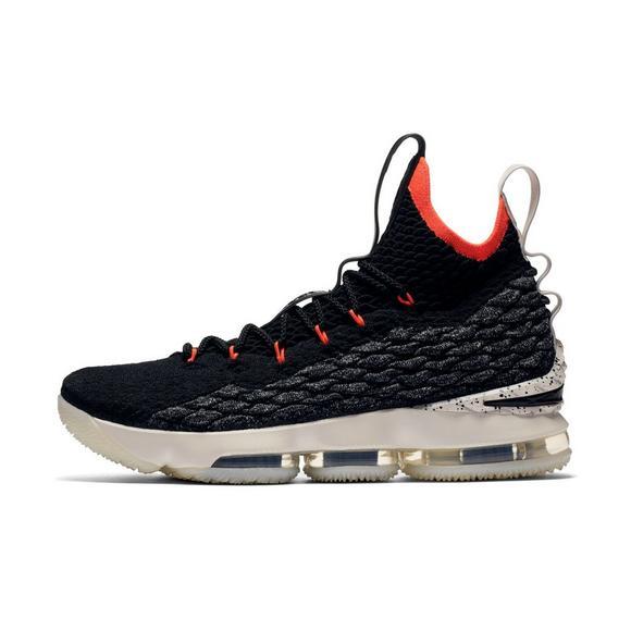b80b495f9cd4 Nike LeBron 15