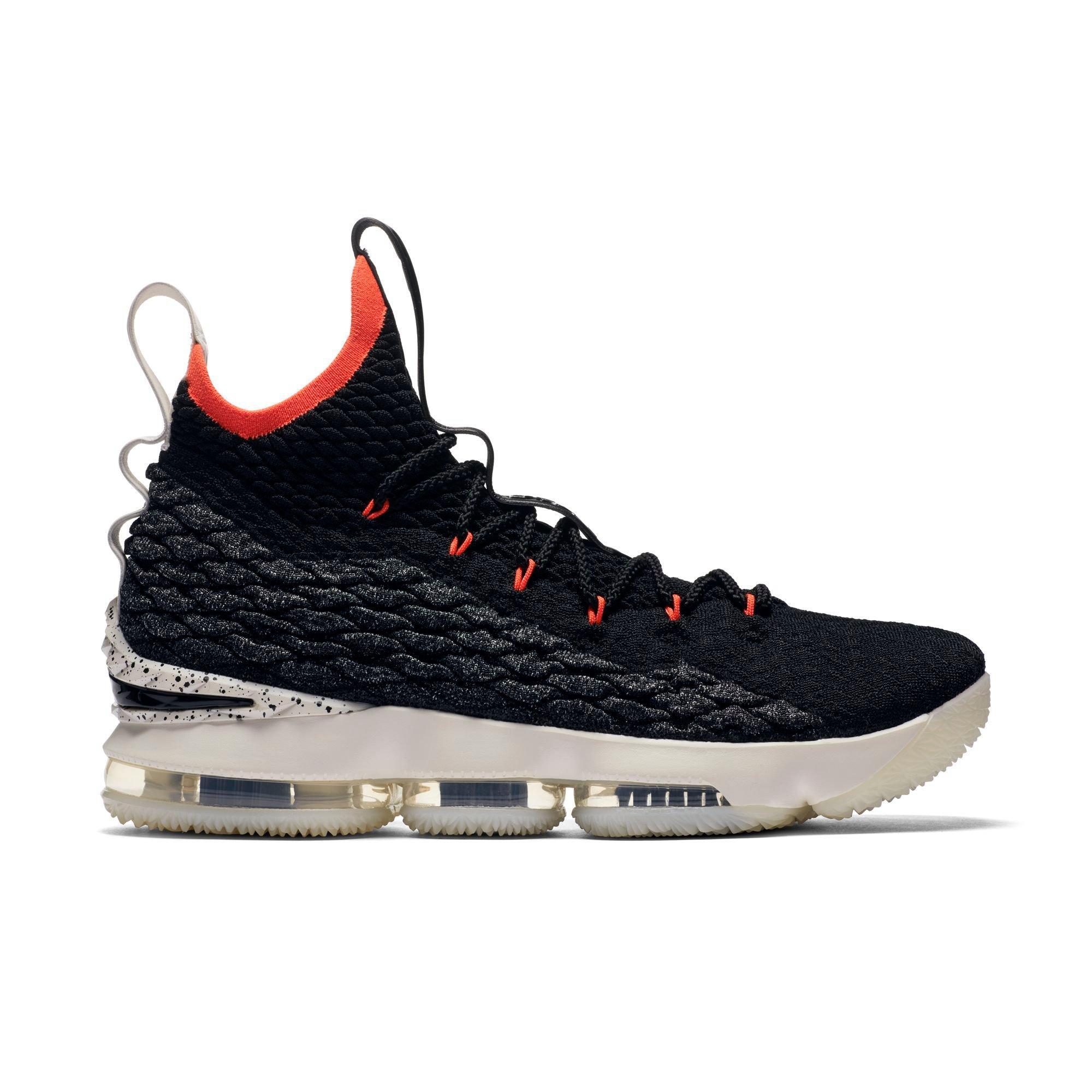 70d98435ac1 Cool Nike ShoesNike Roshe ... lebron shoes hibbett sports cheap ... lebron  10 mens size 6.5 ...