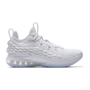 new style c9c47 ce9f4 ... czech nike lebron 15 low aurora mens basketball shoe 23a0d 8228e