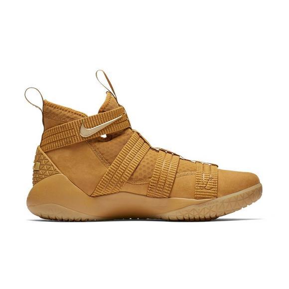 c499cdd5beca6a Nike Lebron Soldier 11 SFG