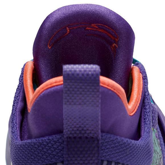 buy online 31088 78fb1 Nike PG 2