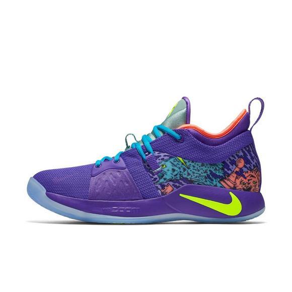 2348febf867 Nike PG 2
