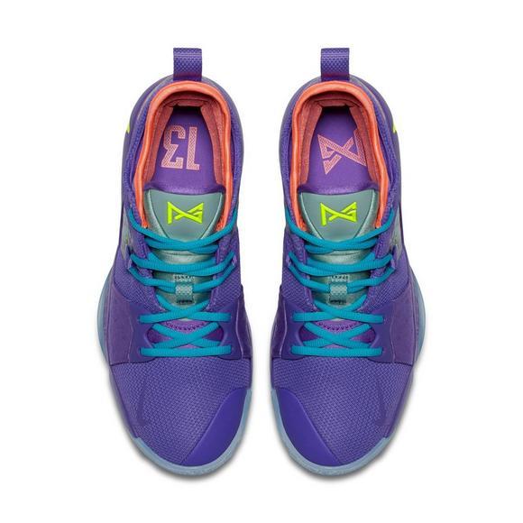 buy popular d90d9 631ac Nike PG 2