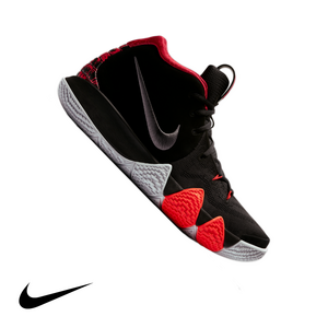 Shoe Height