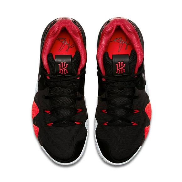new arrival 9c331 3016a Nike Kyrie 4