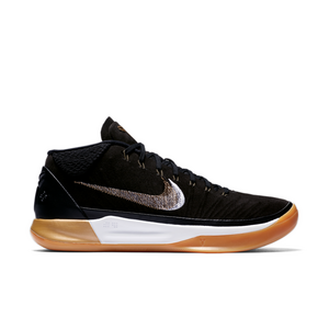 4d9fec9fc2b Standard Price 150.00 Sale Price 59.97. 3.7 out of 5 stars. Read reviews.  (20). Nike Kobe ...