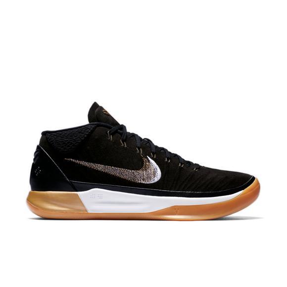 bdd0bb8f7d5 Nike Kobe AD