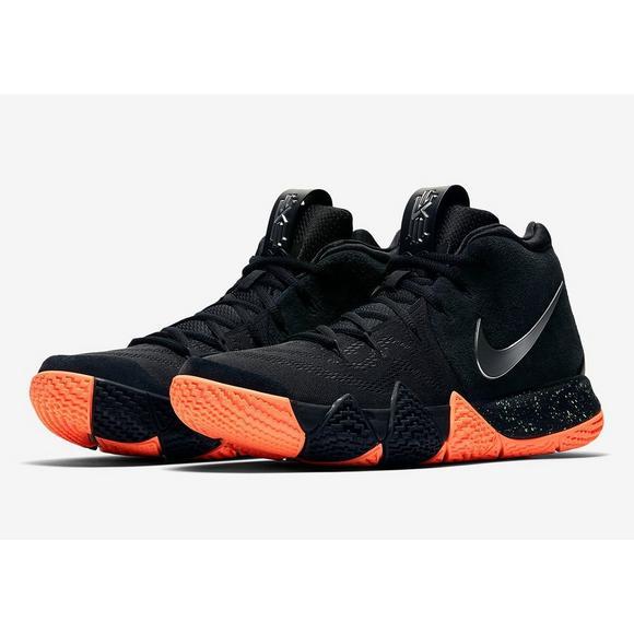 bf91b0734a1f Nike Kyrie 4
