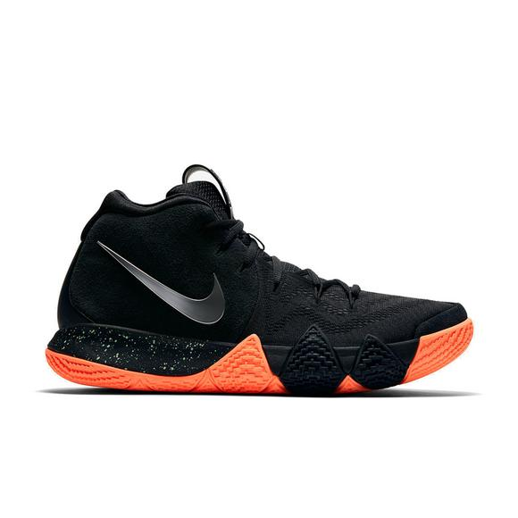 d7c0b9aed5f6 Nike Kyrie 4